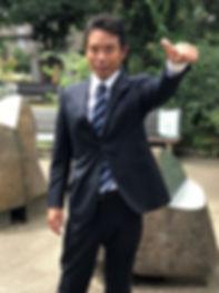 渡部真一_R.JPG