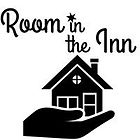 room in the inn.jpg