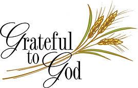 grateful-to-God-1024x653.jpg
