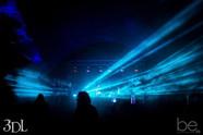 stage at night.jpg