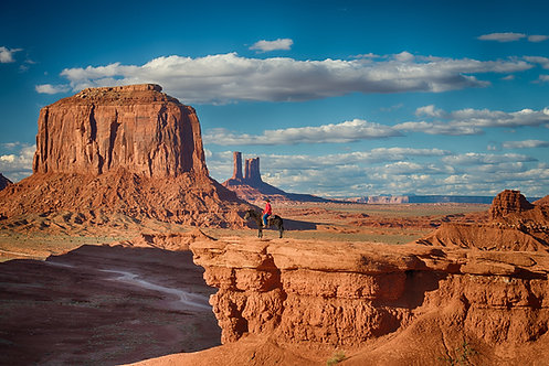 Navajo Valley