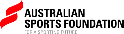 australian sports foundation.png