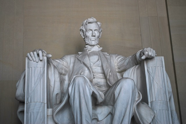 The United States Constituion