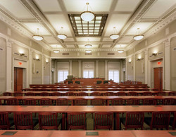 historic courtroom.jpg