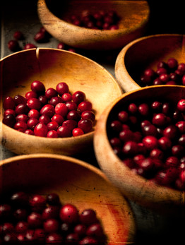 Cranberry-6696-Flat- Website2020 B.jpg