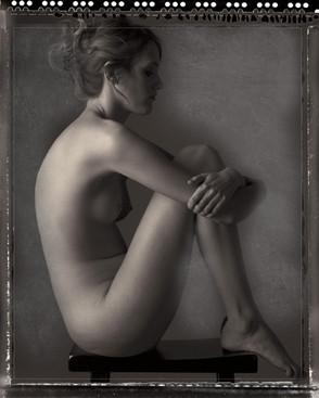 Lauren-560 B 3000 px.jpg