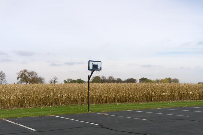 Basketball-4650 3000px.jpg