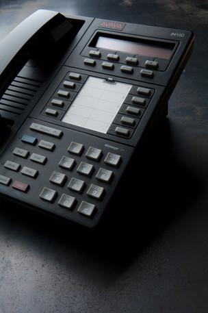 PD801_612- Website2020 C.jpg