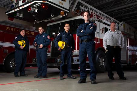 Fire Group 7177.jpg