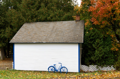 Bike-6638 on line.jpg