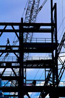 CF Construction Master- Website2020.jpg