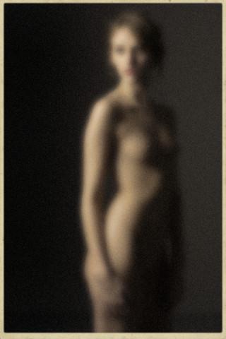 SlowTurning-Lauren-505-Web-3000.jpg