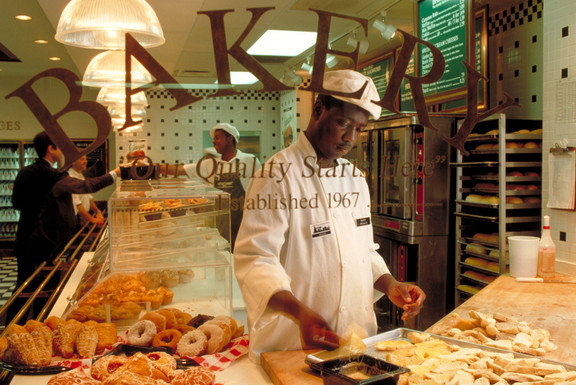Bakery_PCD1148_15- Website2020.jpg