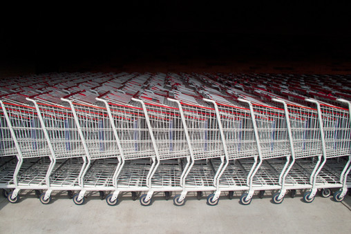 Carts_2689-New Master Aug 16- Website202