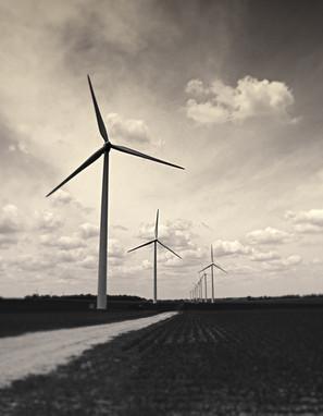 Windmills_1629 online.jpg