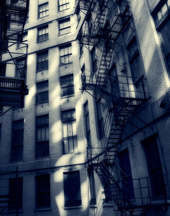 FireEscape_3681-New Oct 2015 as printed