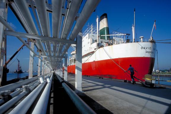 Ship- Website2020.jpg