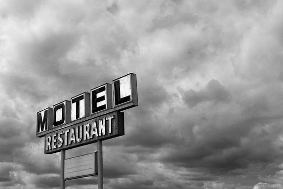 Motel Restauran Master 5999.jpg