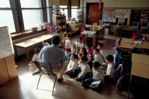 Kids_PCD1148_1- Website2020.jpg