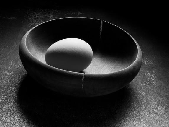 Egg RT1802-350.jpg
