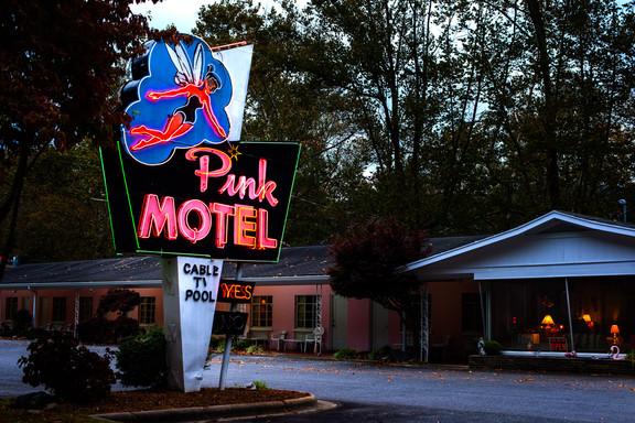 Pink Motel 5031 3000.jpg