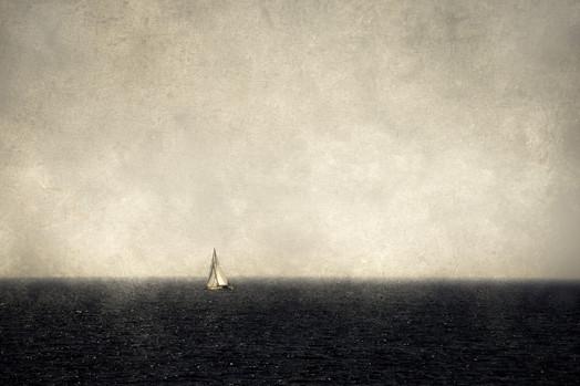 Sailboat-2091 3000px.jpg