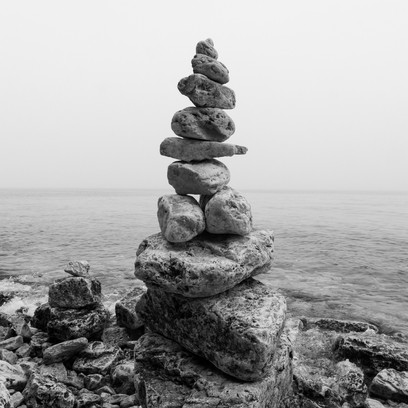 Stones 7116 online.jpg