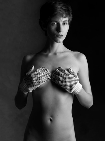 Whitney-270 3000 px.jpg