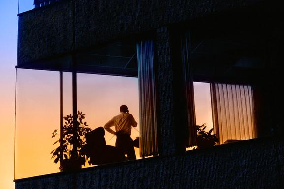 Silhouette3- Website2020.jpg