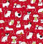 Meow Christmas