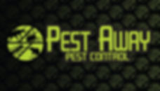 Pest Control_bus cards.jpg