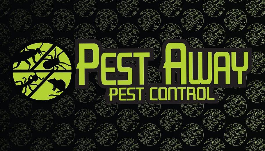 Pest Control_bus cards.jpg