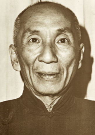ip man giulia.PNG