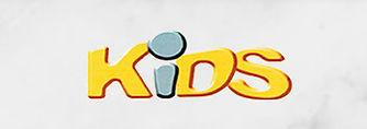 riquadro scritta kids sito.jpg