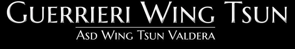 logo sito ufficiale