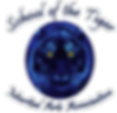 logo (1).v1.png