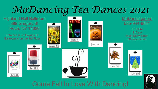 MD Tea Dances 2021 jpeg 1.001.jpeg
