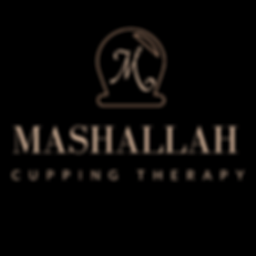 Mashallah Cupping Therapy Logo.png
