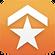 Product-Logo-Commander-b-150x150.png