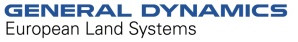 STEINER ACQUIRES TWO COMPANIES IN U.S., STS AND DIFFRACTION LTD