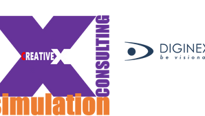 Diginext appoints CreativeX Consulting Pte Ltd as Singapore authorised reseller