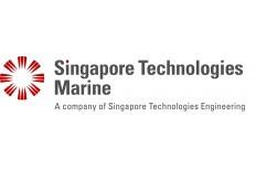 ST Marine Awards Creativex Tactical Strobe Lights Supply