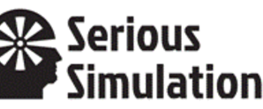SERIOUS SIMULATIONS FEATURED ON PBS TV