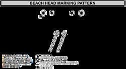 ADL BLZ Pattern