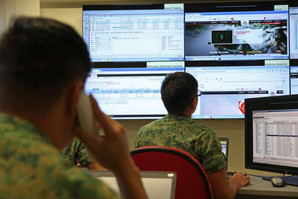 Parliament: Mindef sets up new cyber command to beef up defence against cyber attacks
