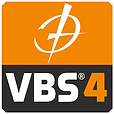 VBS4.png