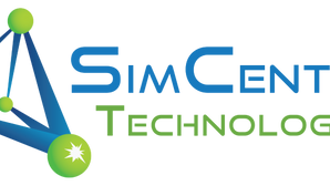 SimCentric Technologies Launch North America Office