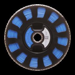 CORNFLOWER BLUE 3DF-RBX-PLA-BL823