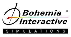 Bohemia-Interactive-Simulations-Logo.jpg