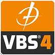 vbs4_logo_512.png